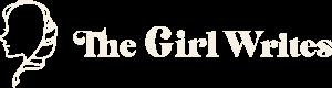 The Girl Writes - articles for Christian women