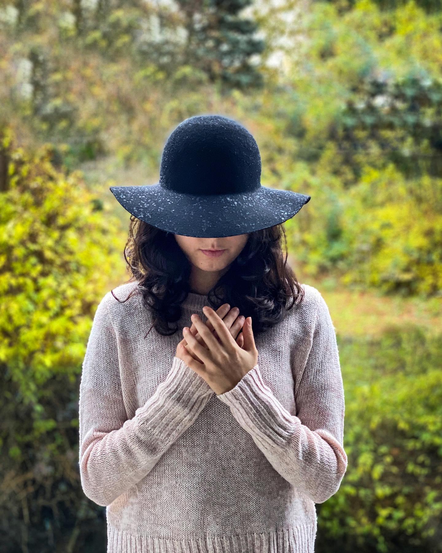 Effect of gratitude on the brain